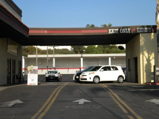 Lexus Carlsbad Carlsbad Ca Car Dealership And