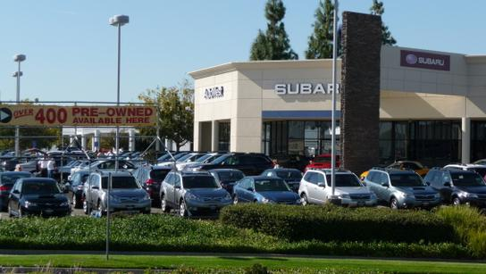 autonation subaru mazda roseville roseville ca 95661 car dealership and auto financing. Black Bedroom Furniture Sets. Home Design Ideas
