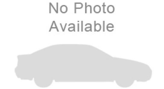 New cars trucks suvs for sale in shippensburg pa autos post for Shively motors chambersburg pa