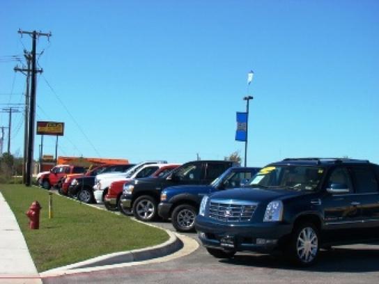 Cleo Bay Subaru Car Dealership In Killeen Tx 76542