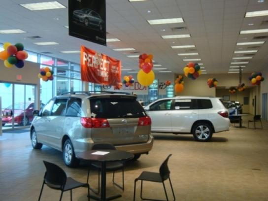 Freedom Car Dealership Harrisburg Pa
