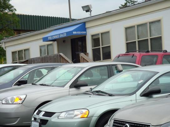 lindsay ford llc silver spring md 20902 2553 car dealership and. Cars Review. Best American Auto & Cars Review