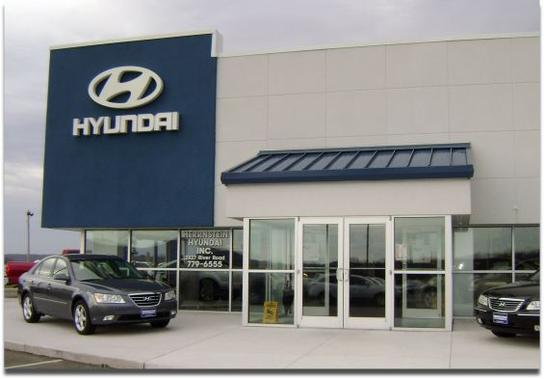 herrnstein hyundai chillicothe oh 45601 car dealership and auto financing autotrader. Black Bedroom Furniture Sets. Home Design Ideas
