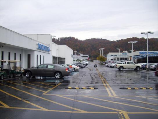 bill gatton honda vehicles for sale in bristol tn 37620 autos post. Black Bedroom Furniture Sets. Home Design Ideas