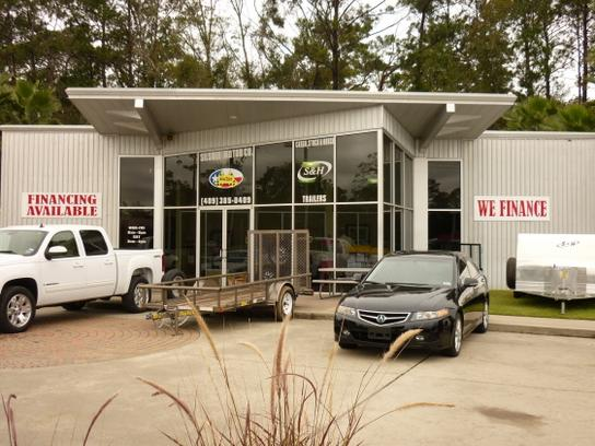 silsbee motor co car dealership in silsbee tx 77656