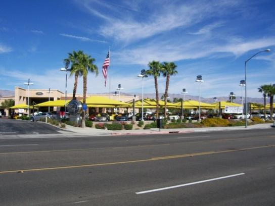 best used car dealers in riverside california with. Black Bedroom Furniture Sets. Home Design Ideas