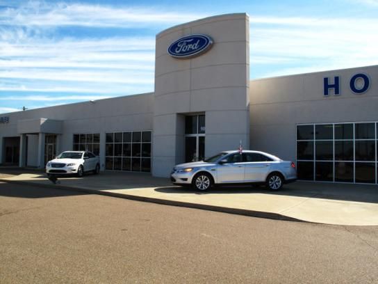 homer skelton ford of millington car dealership in millington tn. Cars Review. Best American Auto & Cars Review