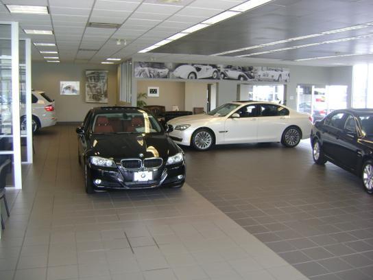 kelly bmw columbus oh 43230 car dealership and auto financing autotrader. Black Bedroom Furniture Sets. Home Design Ideas