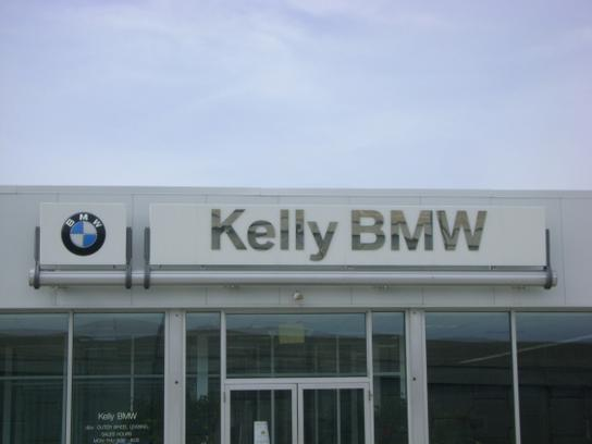 kelly bmw : columbus, oh 43230 car dealership, and auto financing