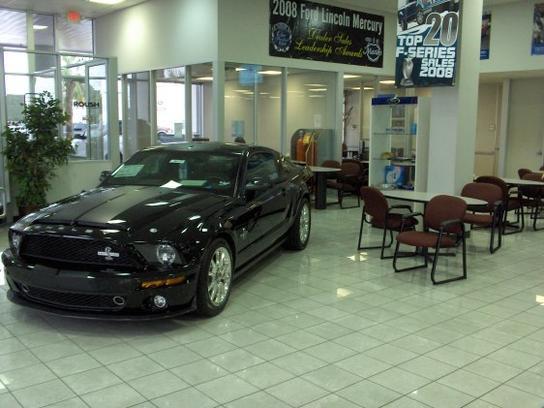Hertz Car Sales Houston Houston Tx 77094 Car Dealership: Joe Myers Ford Car Dealership In Houston Tx 77040