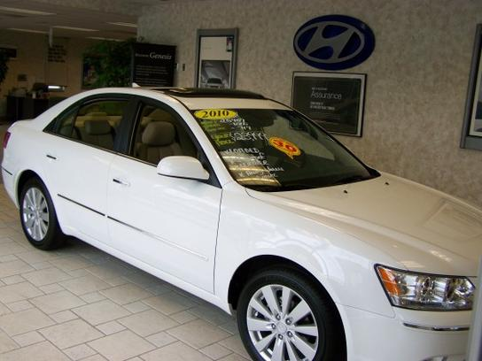 Tom Ahl Lima >> Tom Ahl Family of Dealerships - GMC Buick : Lima, OH 45805 ...