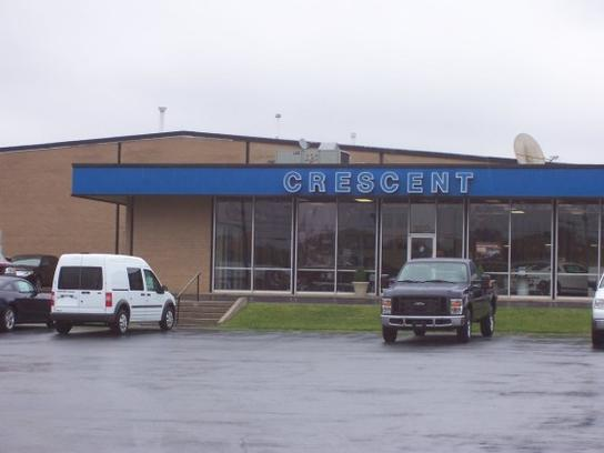 crescent ford high point nc 27265 car dealership and auto. Cars Review. Best American Auto & Cars Review