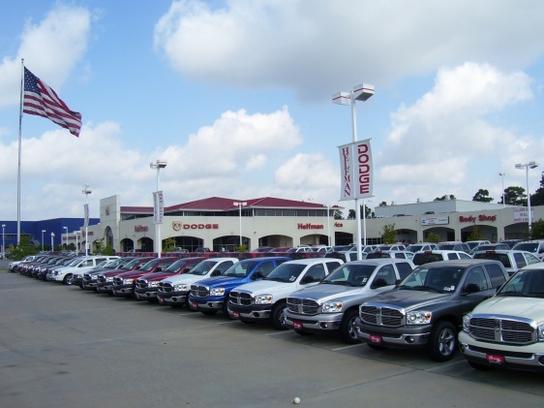 River Oaks Dodge >> Chrysler Dodge Ram Jeep Houston Tx River Oaks New | Autos Post