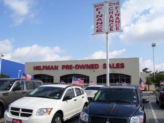 helfman dodge chrysler jeep ram houston tx 77024 car dealership. Cars Review. Best American Auto & Cars Review