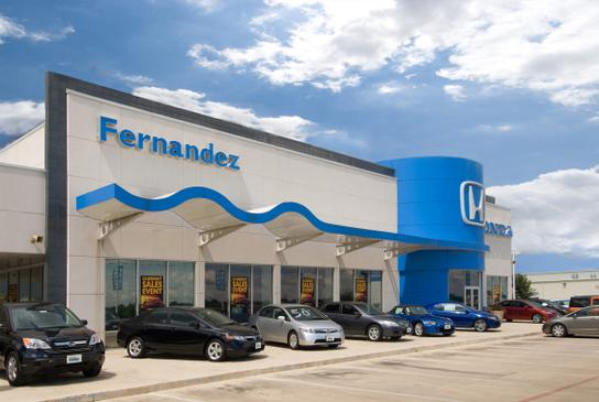 fernandez honda san antonio tx 78224 1336 car autos post