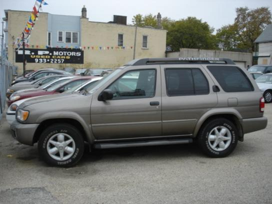 Madison Wi Used Car Dealerships