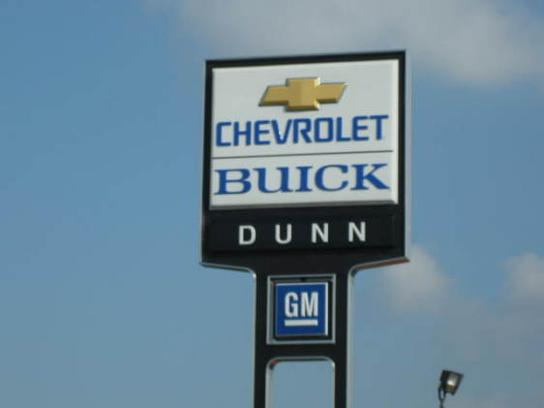 Dunn Chevrolet Buick 3