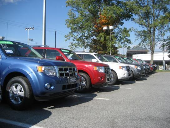 sheehy ford lincoln of gaithersburg gaithersburg md 20879 3323 car. Cars Review. Best American Auto & Cars Review