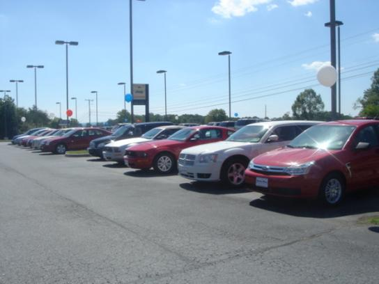 altavista motors altavista va 24517 car dealership and