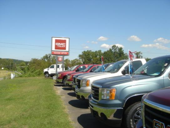highview motors altavista va 24517 car dealership and