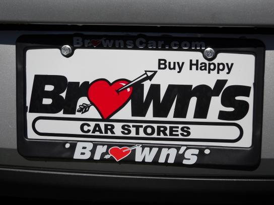 Richmond Va Low Price Rental Car