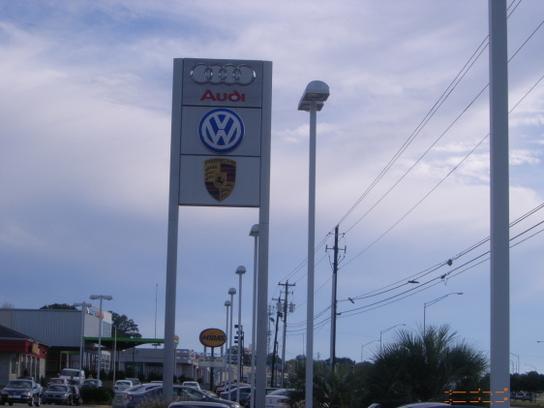 jack ingram motors montgomery al 36117 car dealership and auto financing autotrader