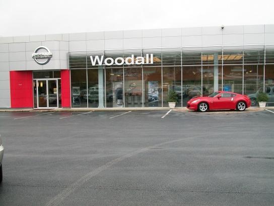 woodall auto mall car dealership in danville va 24541 kelley blue book. Black Bedroom Furniture Sets. Home Design Ideas