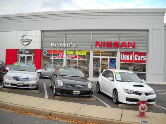 Service parts department in fairfax va auto parts for for Kia dulles motor cars