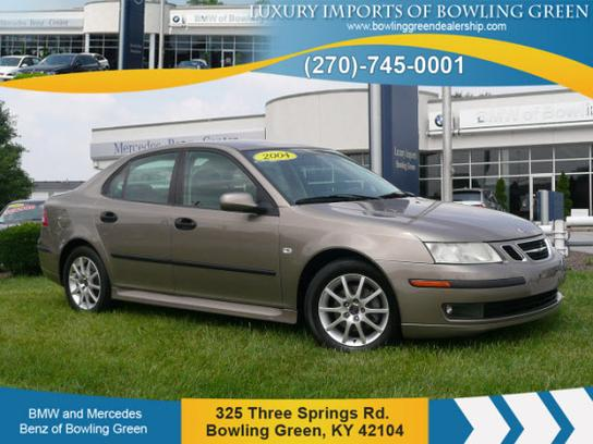 luxury imports of bowling green bowling green ky 42104 car dealership and auto financing. Black Bedroom Furniture Sets. Home Design Ideas