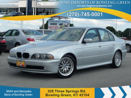 Luxury Imports of Bowling Green : Bowling Green, KY 42104 Car