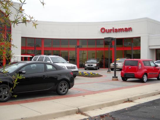 ourisman chantilly kia chantilly va 20151 1224 car dealership and auto financing autotrader. Black Bedroom Furniture Sets. Home Design Ideas