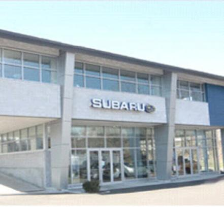 subaru stamford stamford ct 06902 car dealership and auto financing autotrader. Black Bedroom Furniture Sets. Home Design Ideas