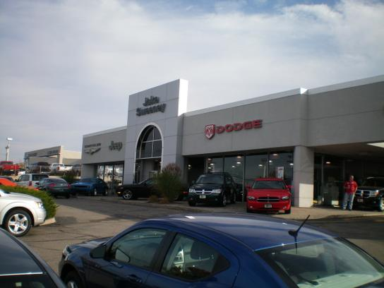 jake sweeney chrysler jeep dodge car dealership in. Cars Review. Best American Auto & Cars Review