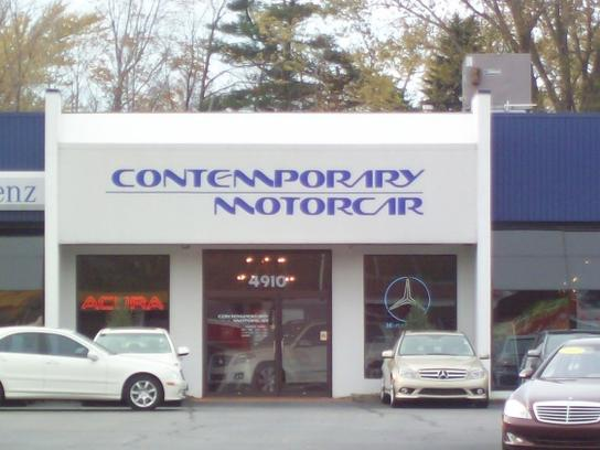 contemporary motorcar erie pa 16509 car dealership and