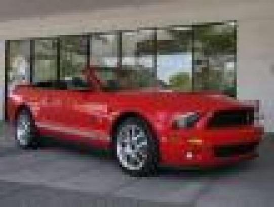 hansel ford santa rosa ca 95407 7884 car dealership and auto financing autotrader. Black Bedroom Furniture Sets. Home Design Ideas