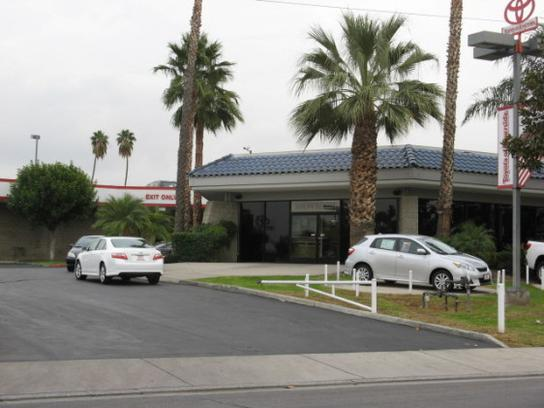 Toyota of Riverside 3