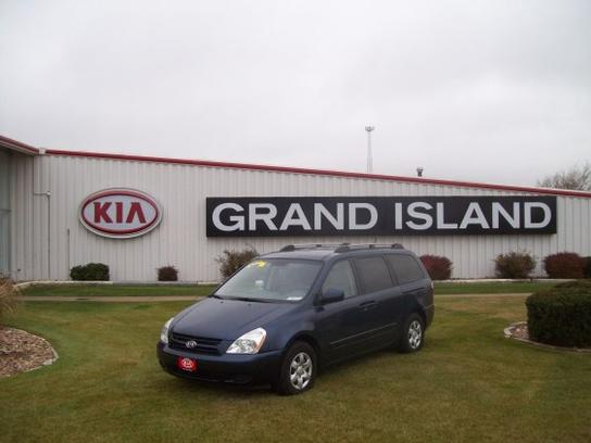 anderson of grand island grand island ne 68803 4918 car dealership. Cars Review. Best American Auto & Cars Review