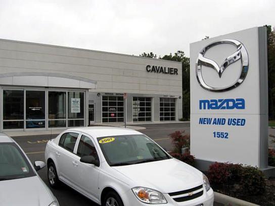 used cars for sale in chesapeake va 23320 autotrader autos post. Black Bedroom Furniture Sets. Home Design Ideas