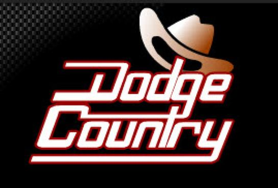 Dodge Country Killeen >> Dodge Country : Killeen, TX 76541-9110 Car Dealership, and ...