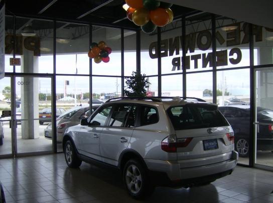 New Volkswagen Inventory Momentum Volkswagen Dealership