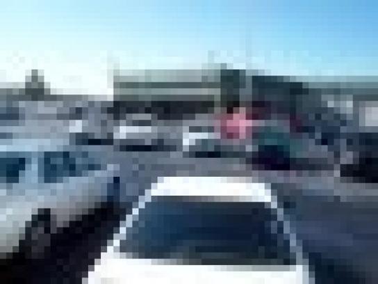 Major Motors Arab Al 35016 Car Dealership And Auto