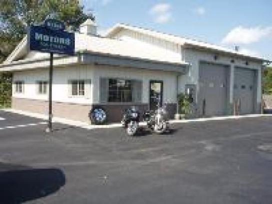 Route 106 motors east bridgewater ma 02333 car for Motor car international bridgewater ma