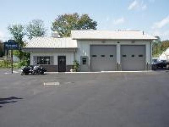 Route 106 Motors Used Cars East Bridgewater Ma Dealer