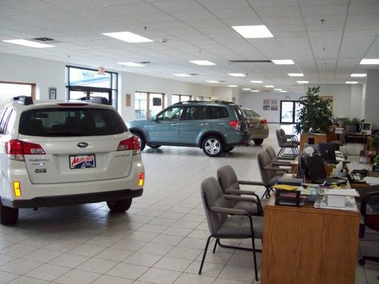 Used Car Dealerships Duluth Mn