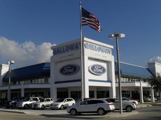 sam galloway ford fort myers fl 33907 2113 car dealership and auto financing autotrader. Black Bedroom Furniture Sets. Home Design Ideas