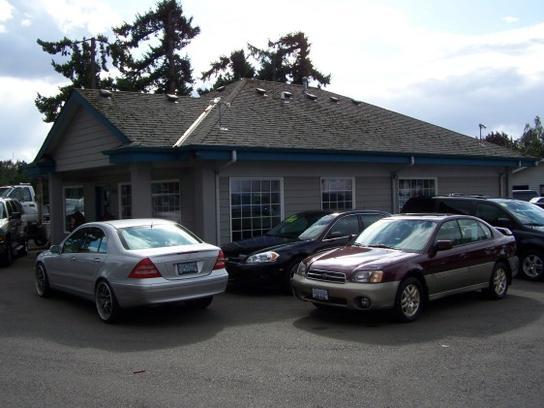 Used Car Sales In Kernersville Nc