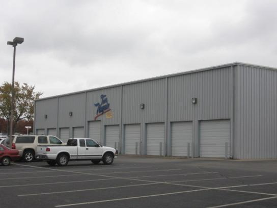 Michiana Car Dealership Trade In