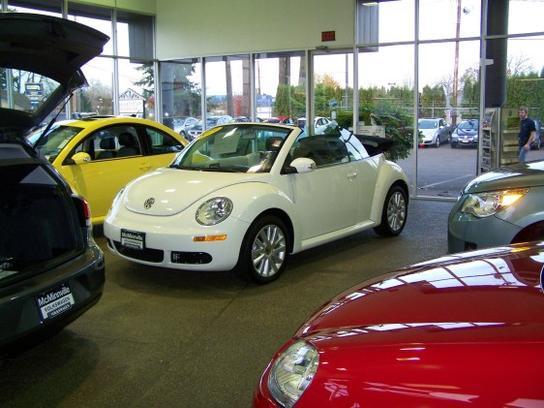 mcminnville volkswagen mcminnville   car dealership  auto financing autotrader