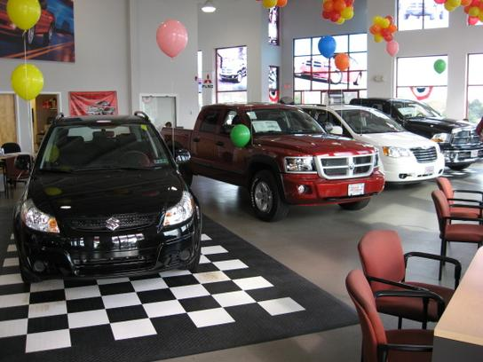 jeff d 39 ambrosio 39 s auto group downingtown pa 19335 car dealership and auto financing autotrader. Black Bedroom Furniture Sets. Home Design Ideas