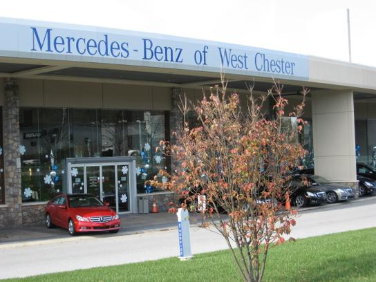 mercedes benz of west chester car dealership in west chester pa 19382. Cars Review. Best American Auto & Cars Review